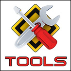 Zazzle Helper Toolbox