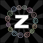 Zazzlers Gifts Lab on Google Plus
