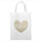 Best bags on Zazzle