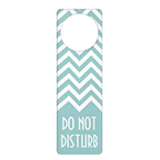 Best door hangers on Zazzle