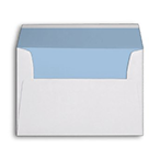 Best envelopes on Zazzle
