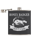 Best flasks on Zazzle