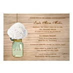 Best invitations on Zazzle