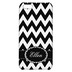Best iphone cases on Zazzle