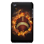 Best ipod cases on Zazzle