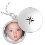Best jewelry on Zazzle