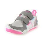 Best kids shoes on Zazzle