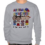 Best kids sweatshirts on Zazzle