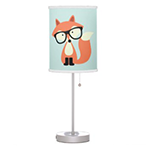 Best lamps on Zazzle