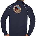 Best mens jackets on Zazzle