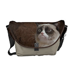 Best messenger bags on Zazzle