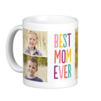 Best mugs on Zazzle