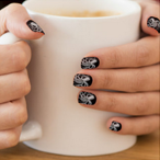 Best nail art on Zazzle