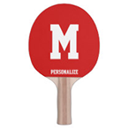 Best ping pong paddles on Zazzle