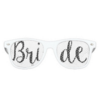 Best sunglasseson Zazzle