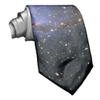 Best ties on Zazzle