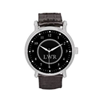 Best watches on Zazzle