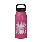 Best water bottles on Zazzle