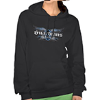 Best womens hoodies on Zazzle