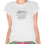 Best womens sportswear on Zazzle