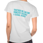 Best womens t-shirts on Zazzle